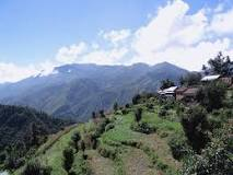 Makawanpur