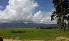 Udayapur